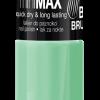 Eveline miniMAX 900