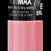 Eveline miniMAX 901