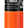 Eveline miniMAX 904