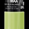 Eveline miniMAX 905