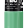 Eveline miniMAX 908