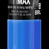 Eveline miniMAX 909