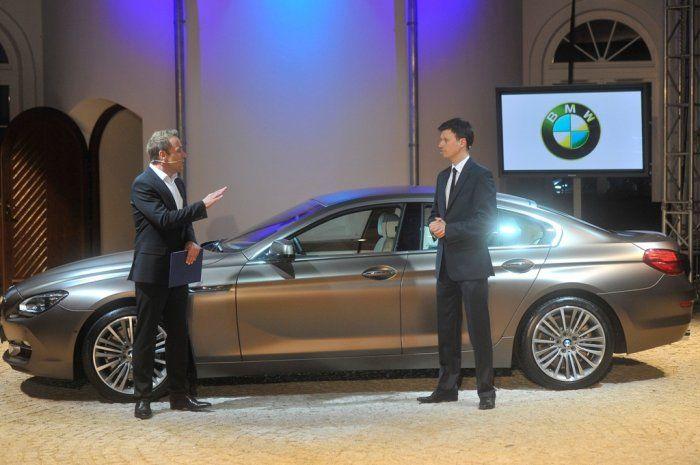 BMW-Serii-6-Gran-Coupe_01