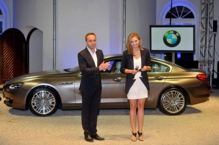 BMW-Serii-6-Gran-Coupe_02