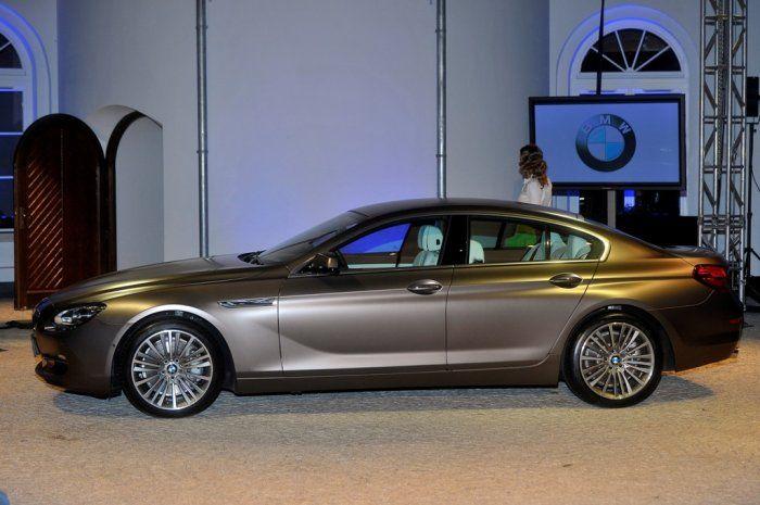 BMW-Serii-6-Gran-Coupe_03