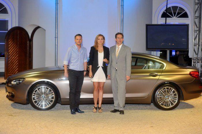 BMW-Serii-6-Gran-Coupe_04