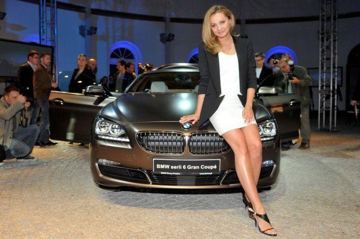 BMW-Serii-6-Gran-Coupe_05