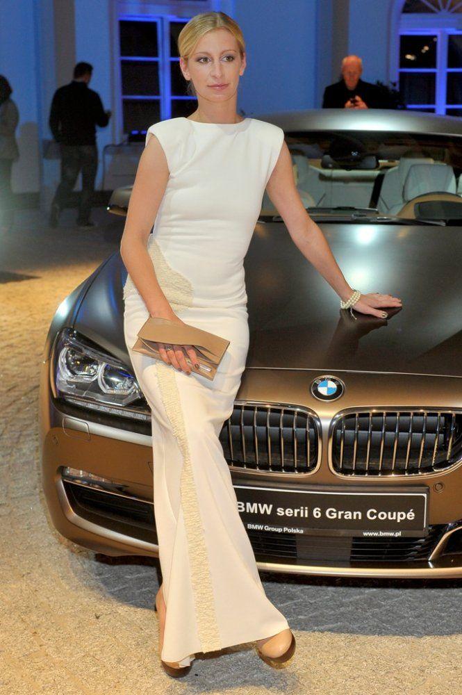 BMW-Serii-6-Gran-Coupe_06