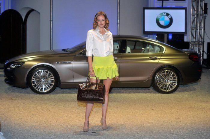 BMW-Serii-6-Gran-Coupe_08