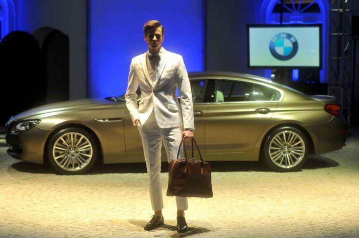 BMW-Serii-6-Gran-Coupe_10