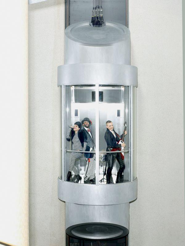 elevator_band_web