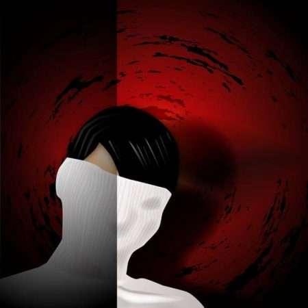 Zabezpieczony: Skąd się bierze schizofrenia ?