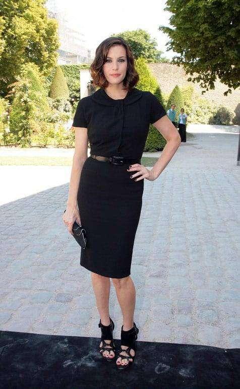 Tydzieñ mody w Pary¿u