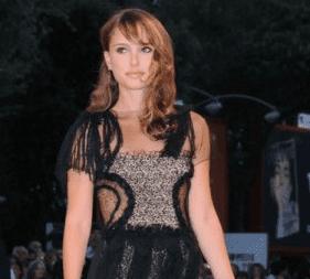 Natalie Portman – Styl Gwiazd
