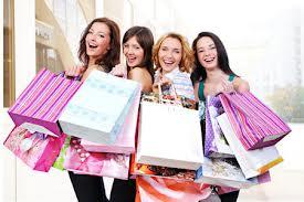 Okazuje się, że wybory, jakich dokonujemy w sklepie, zależne są od naszego miesięcznego zegara hormonalnego.