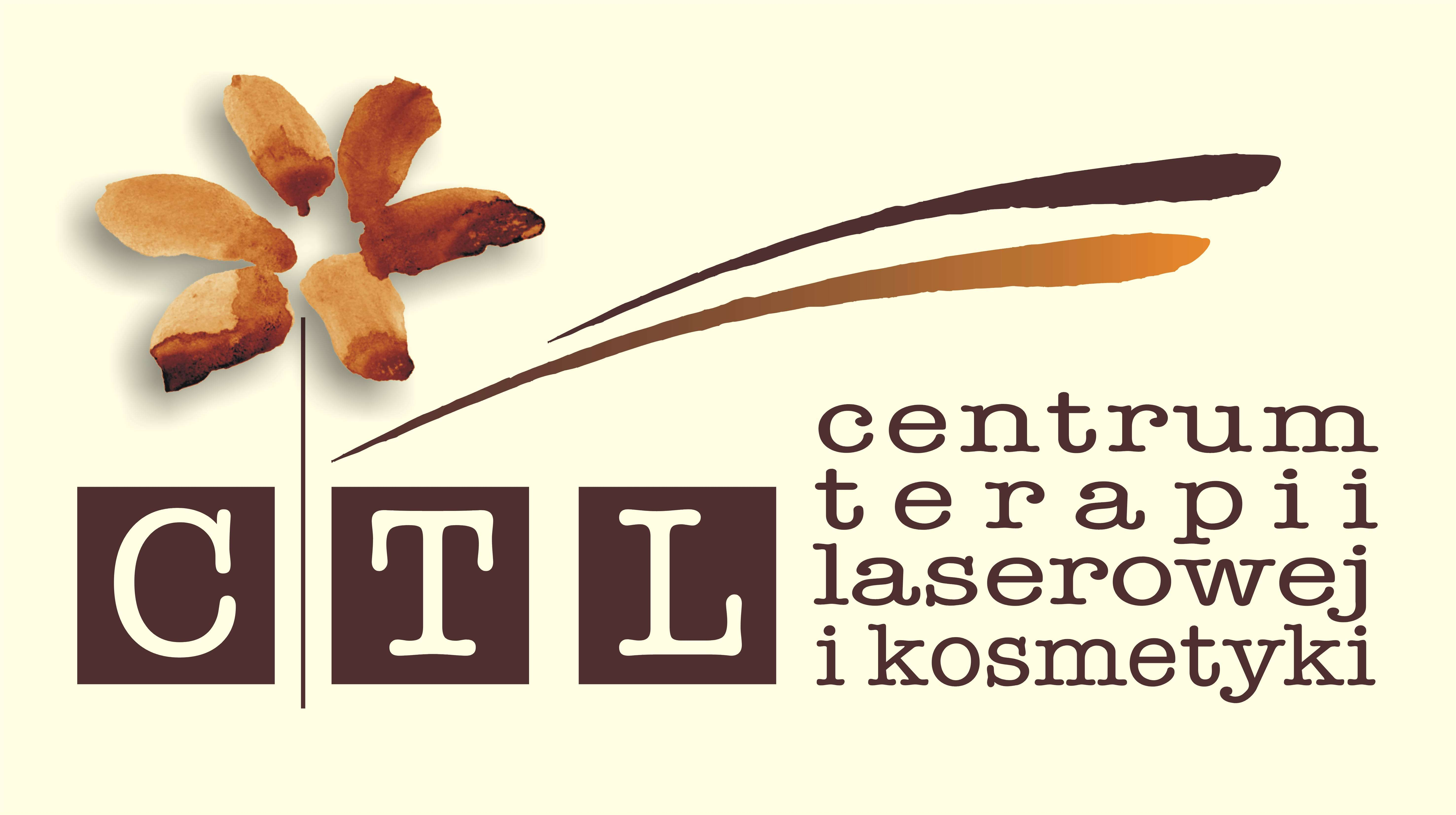 CTL_logo_i_kosmetyki