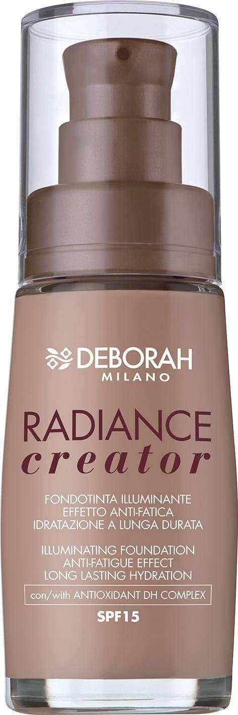 radiance_creator