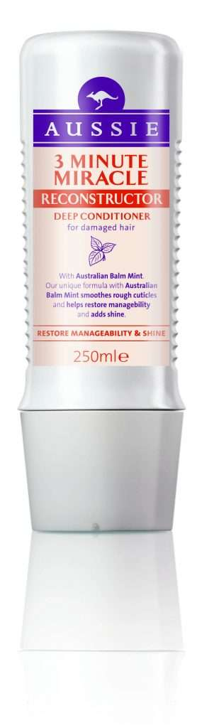 AUSSIE_3_MINUTE_MIRACLE _RECONSTRUCTOR_intensywna_odzywka_250 ml (2)