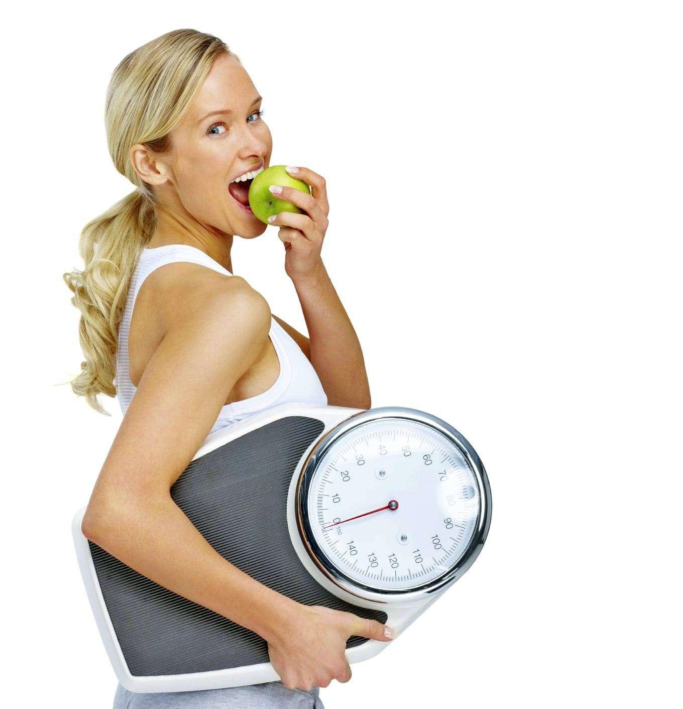 diety odchudzające 5 kg w tydzień Xsz