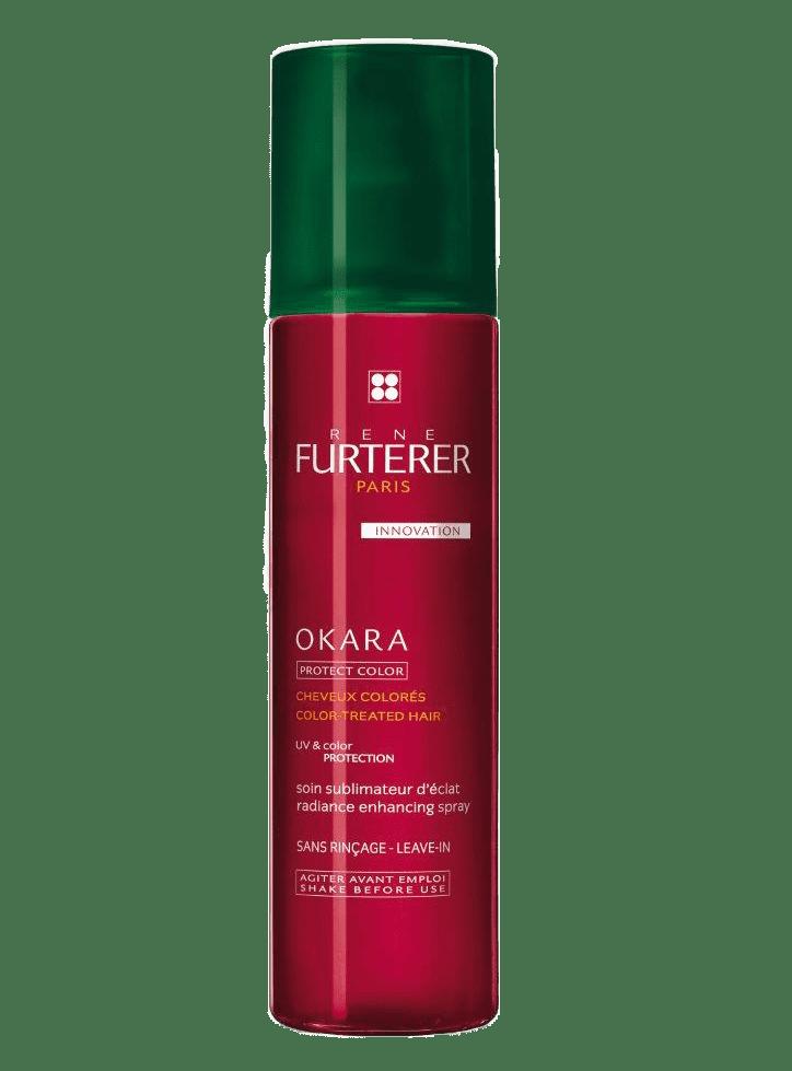 Rene Furterer_Okara Color Protect_SPRAY