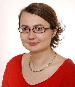 anna_zalewska