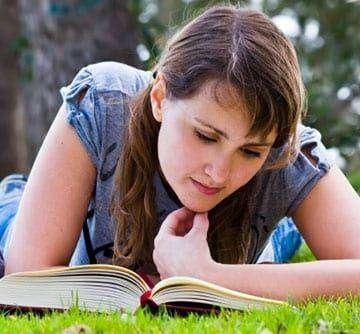 czytanie pobudza erotyczna wyobraznie