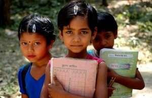 bangladesz 3