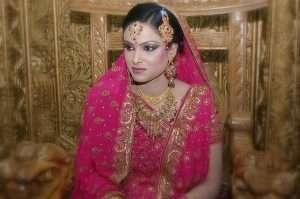 bangladesz 4