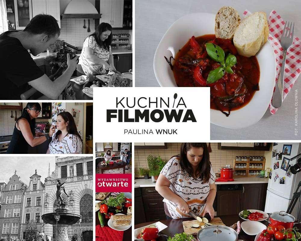 kuchnia filmowa okl