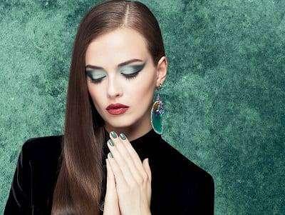 oriental whispers model exp sept 2014