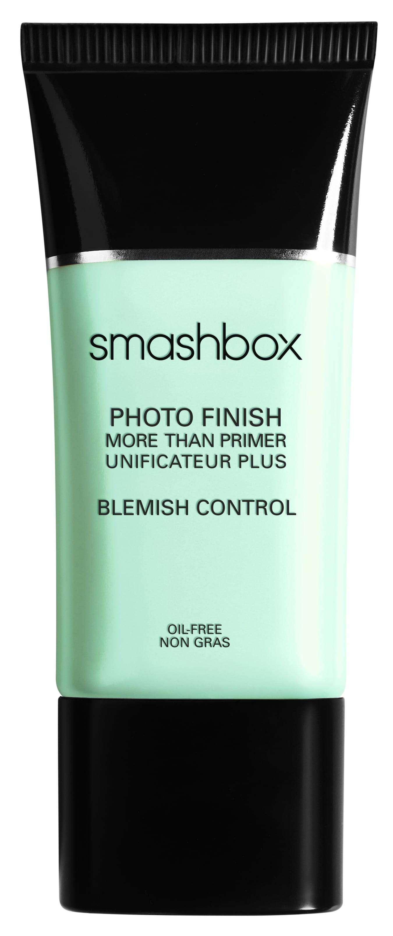 baza smashbox