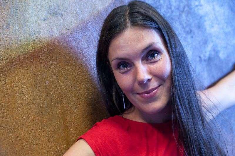 Magdalena Krol 0175 - Magdalena-Krol-0175