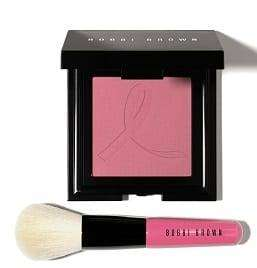 bobbi brown 1