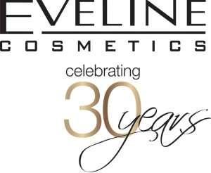 logo-eveline