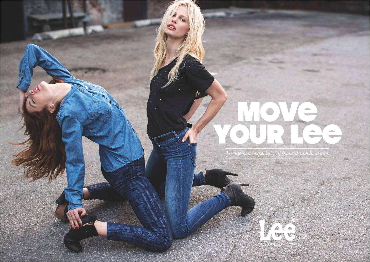 women-lee