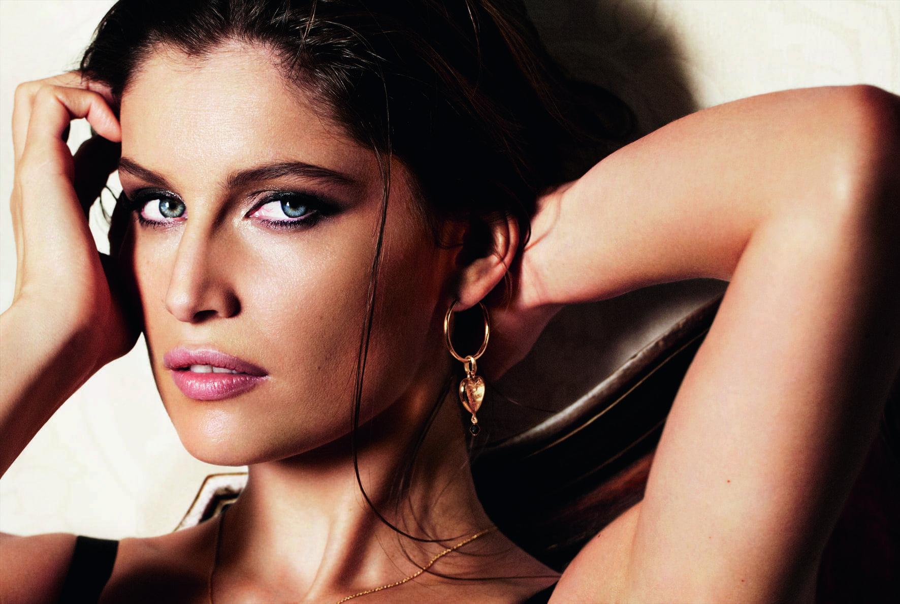Dolce&Gabbana perfumy 2