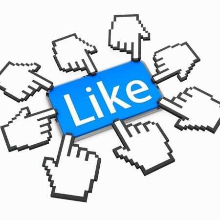 Pokaż mi znajomych na Facebooku…
