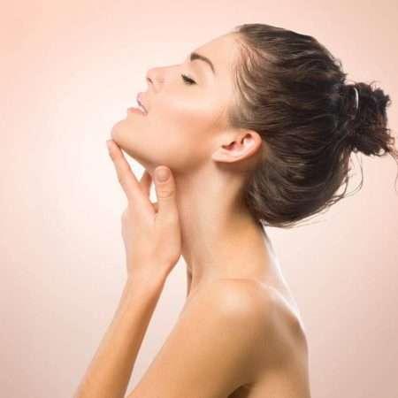 Co może kwas hialuronowy?