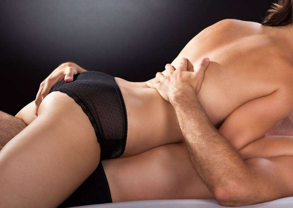seks 2