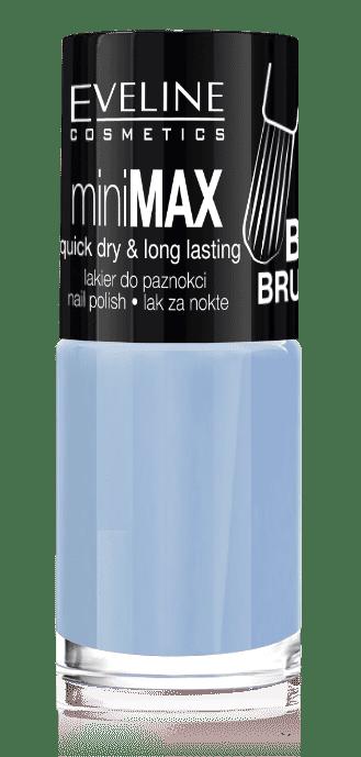 mini max 907