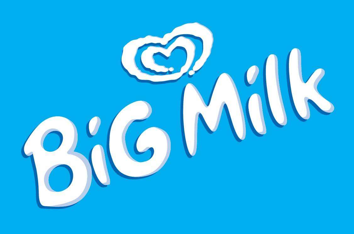 BiG-Milk