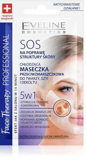 eveline przeciwzmarszkowa