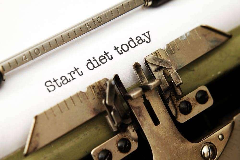dieta 2