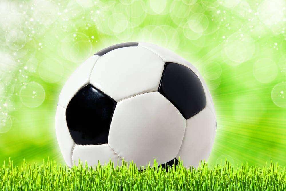 seks a piłka nożna