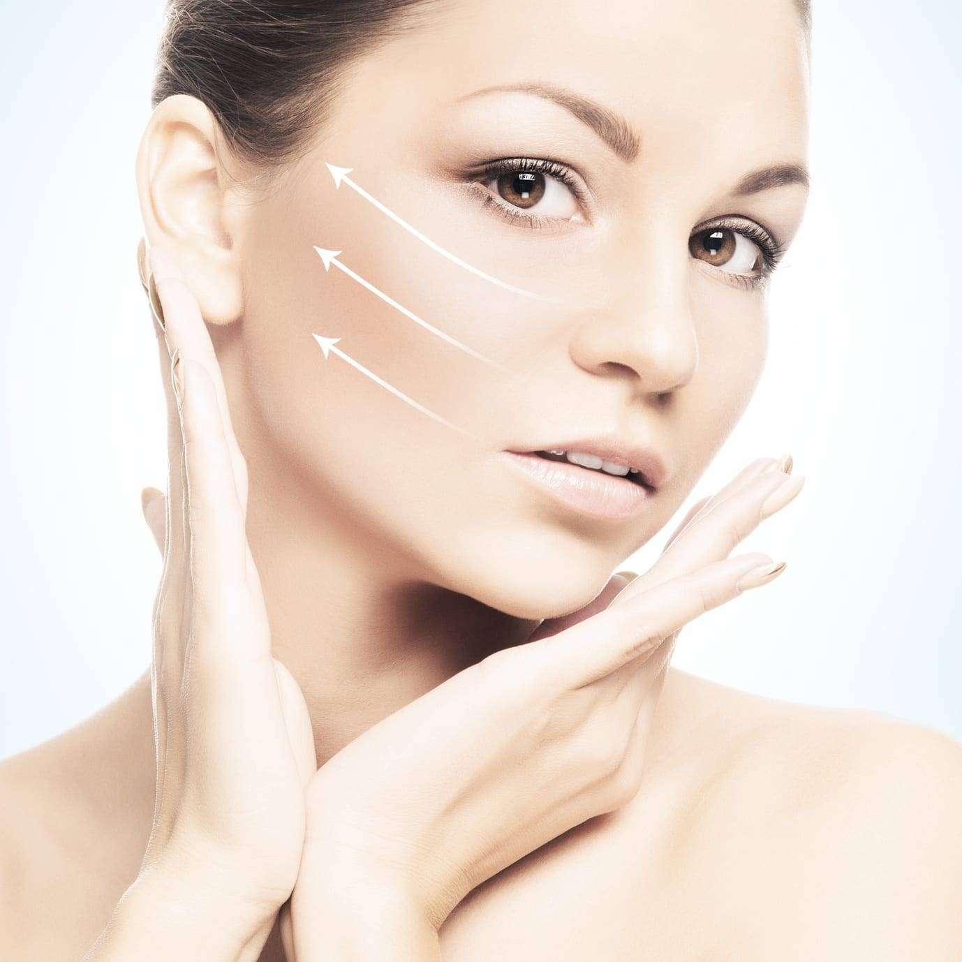 Kondycja-skóry-szyi-w-90-procentach-zależy-od-nas-samych
