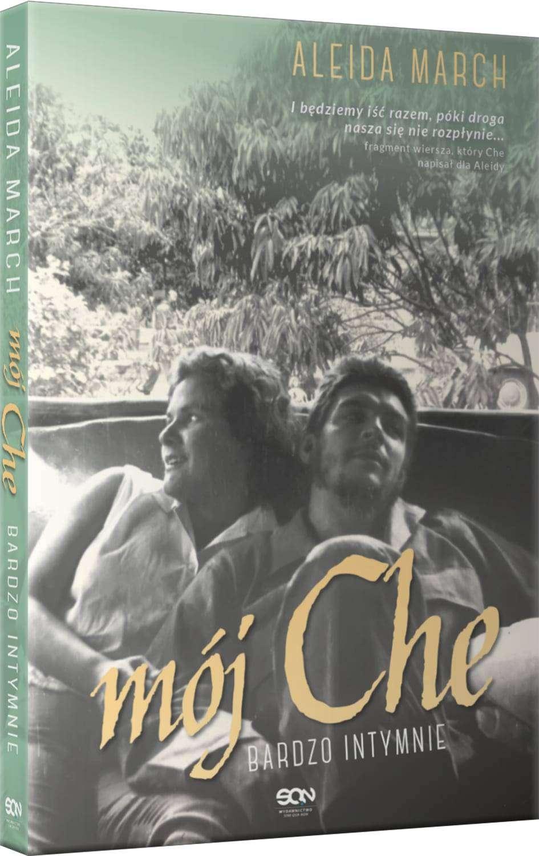 Moj Che