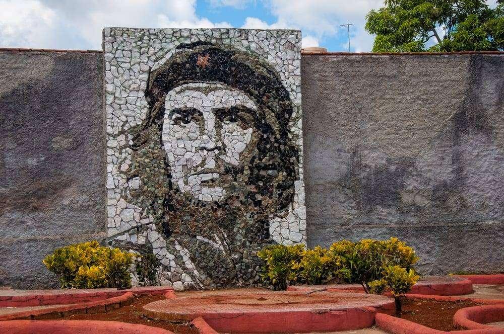 Moj Che 2
