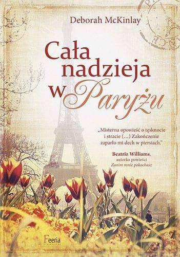 CALA_NADZIEJA_W_PARYZU_72dpi_500px
