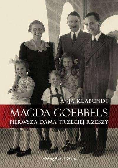 Magda.Goebbels