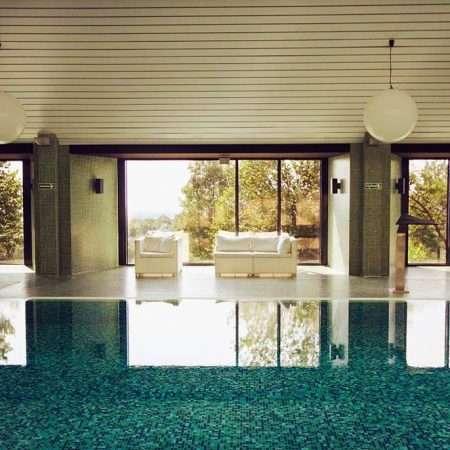 Poziom 511 Design Hotel&Spa
